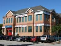 Photo of Royal LePage Glen Abbey Branch