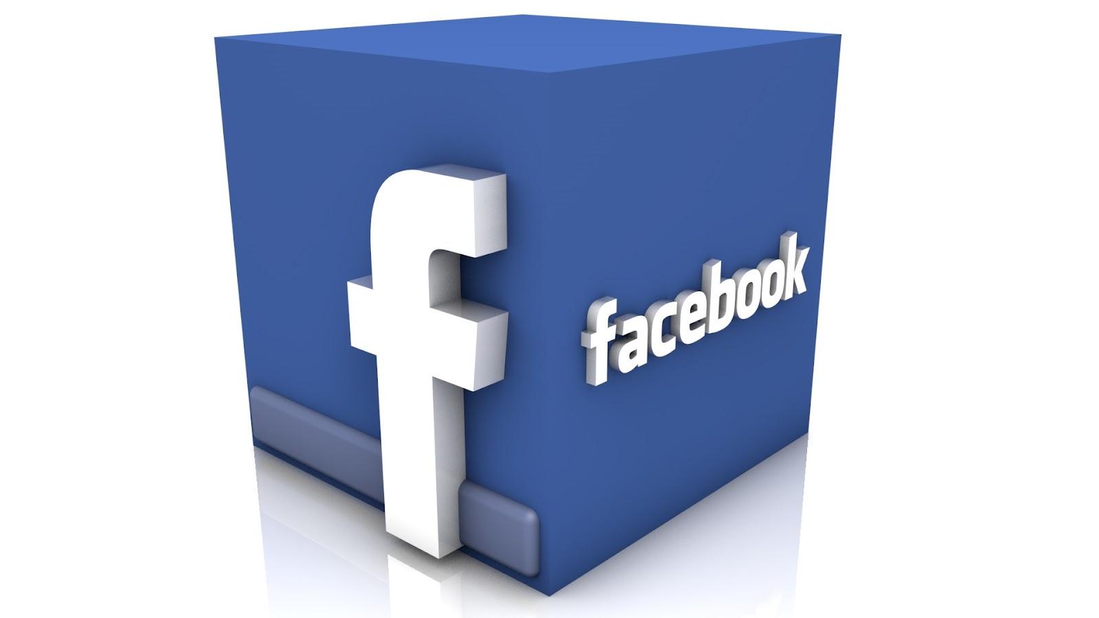 MILLS, CATHEY: facebook_icon.jpg