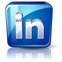 MILLS, CATHEY: linkedin-icon.png