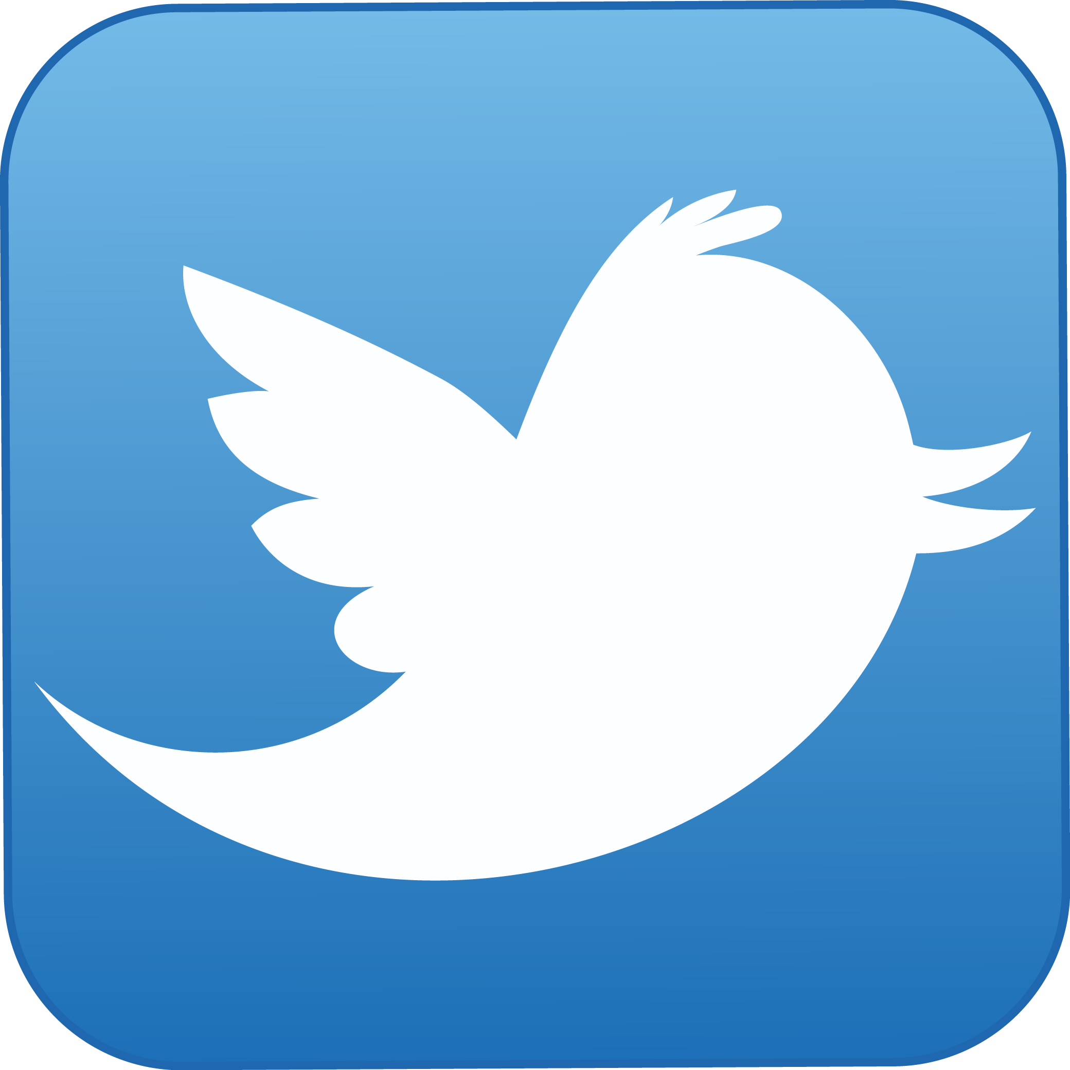 MILLS, CATHEY: twitter_logo.png