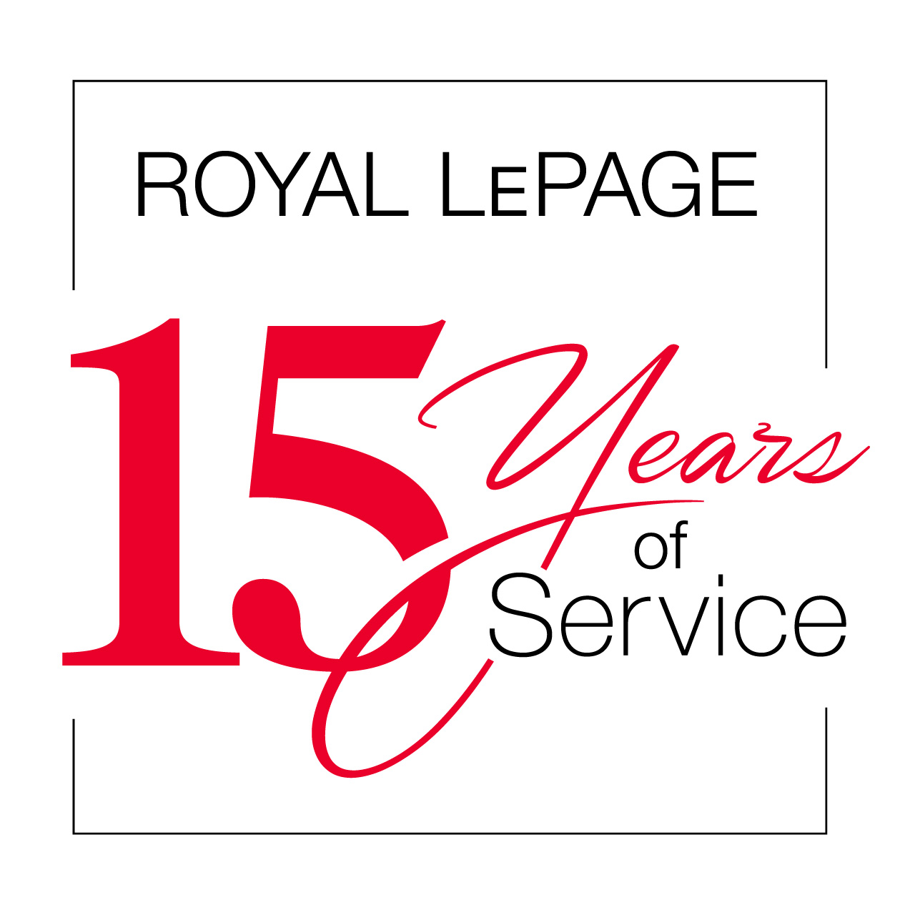 THOMSON, KEVIN: RLP 15+ Years of Service.jpg