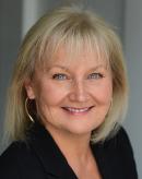 Anne Alkok
