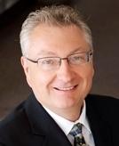 Steven Keshen Broker/Manager