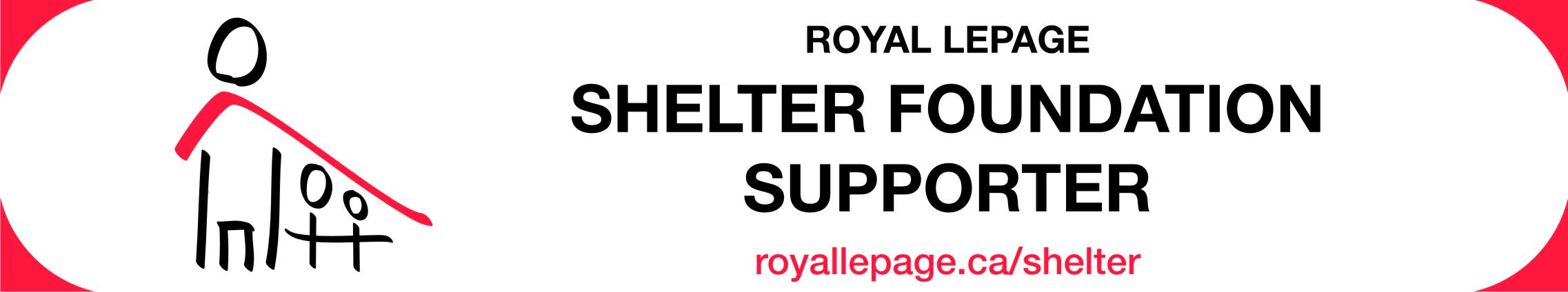 THOMSON, KEVIN: Royal LePage Shelter Foundation.jpg