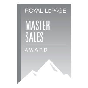 THOMSON, KEVIN: RLP Master Sales.jpg