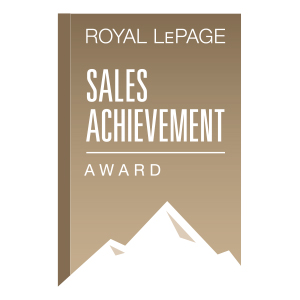 THOMSON, KEVIN: RLP Sales Achievement.jpg