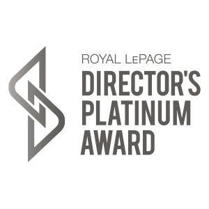 THOMSON, KEVIN: RLP Directors Platinum.jpg