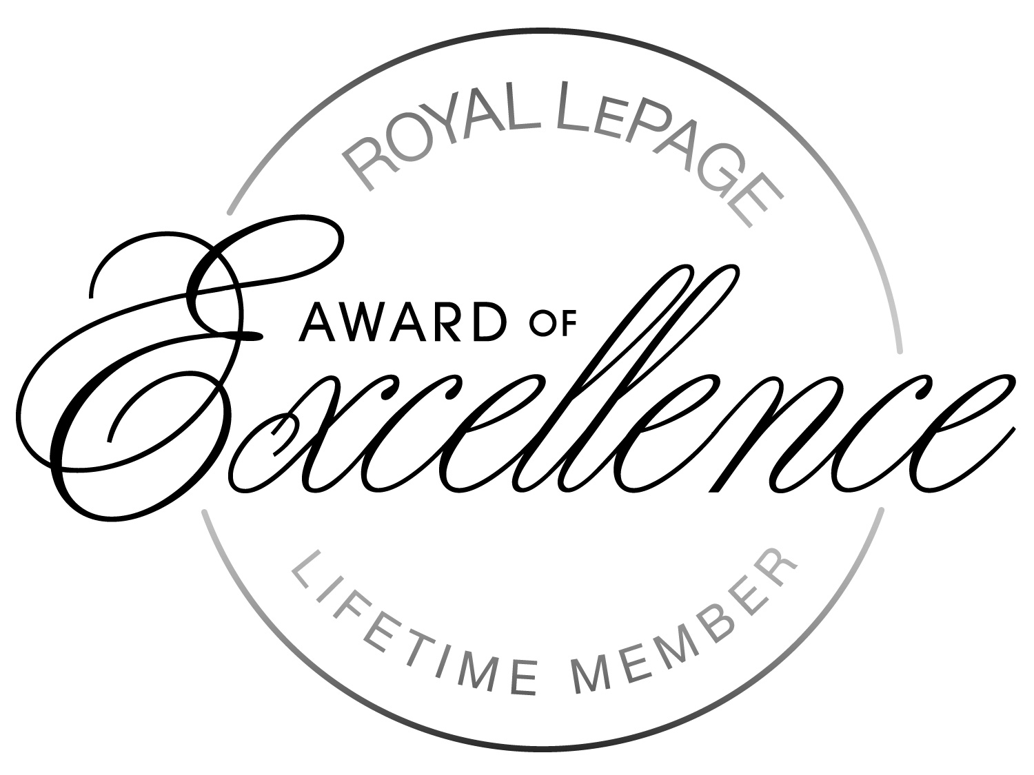 THOMSON, KEVIN: RLP Lifetime Award of Excellence.jpg
